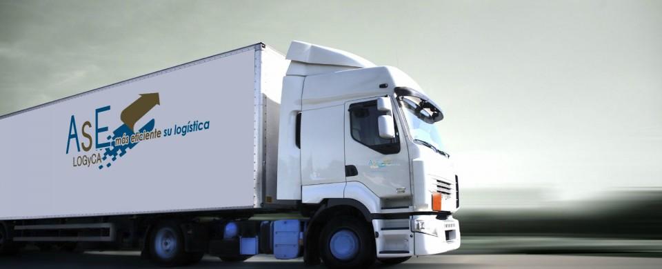 camion-logo-full