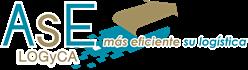 2013-07 Logo ASELOGYCA - copia