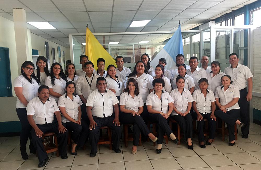 equipo-aselogica-2016