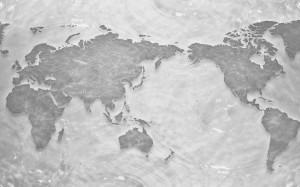 Map 2 Wallpaper 1920X1200 - copia