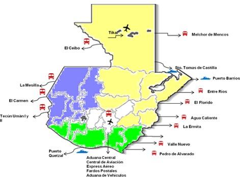 aduanas-mapa-guate