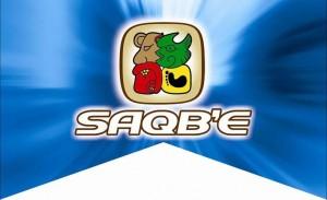 logoSaqbe