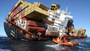grounded-cargo-ship